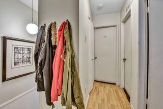 """Photo 21: 22 13785 102 Avenue in Surrey: Whalley Condo for sale in """"THE MEADOWS"""" (North Surrey)  : MLS®# R2532576"""