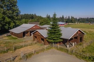 Photo 43: 3473 Dove Creek Rd in : CV Courtenay West House for sale (Comox Valley)  : MLS®# 880284