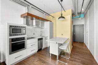 Photo 9: 810 1029 View St in : Vi Downtown Condo for sale (Victoria)  : MLS®# 883562