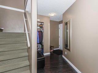 Photo 20: 1 3255 Rutledge St in Saanich: SE Quadra Row/Townhouse for sale (Saanich East)  : MLS®# 851408