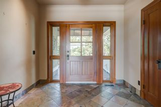 Photo 13: 104 STERLING SPRINGS Crescent in Rural Rocky View County: Rural Rocky View MD Detached for sale : MLS®# A1019274
