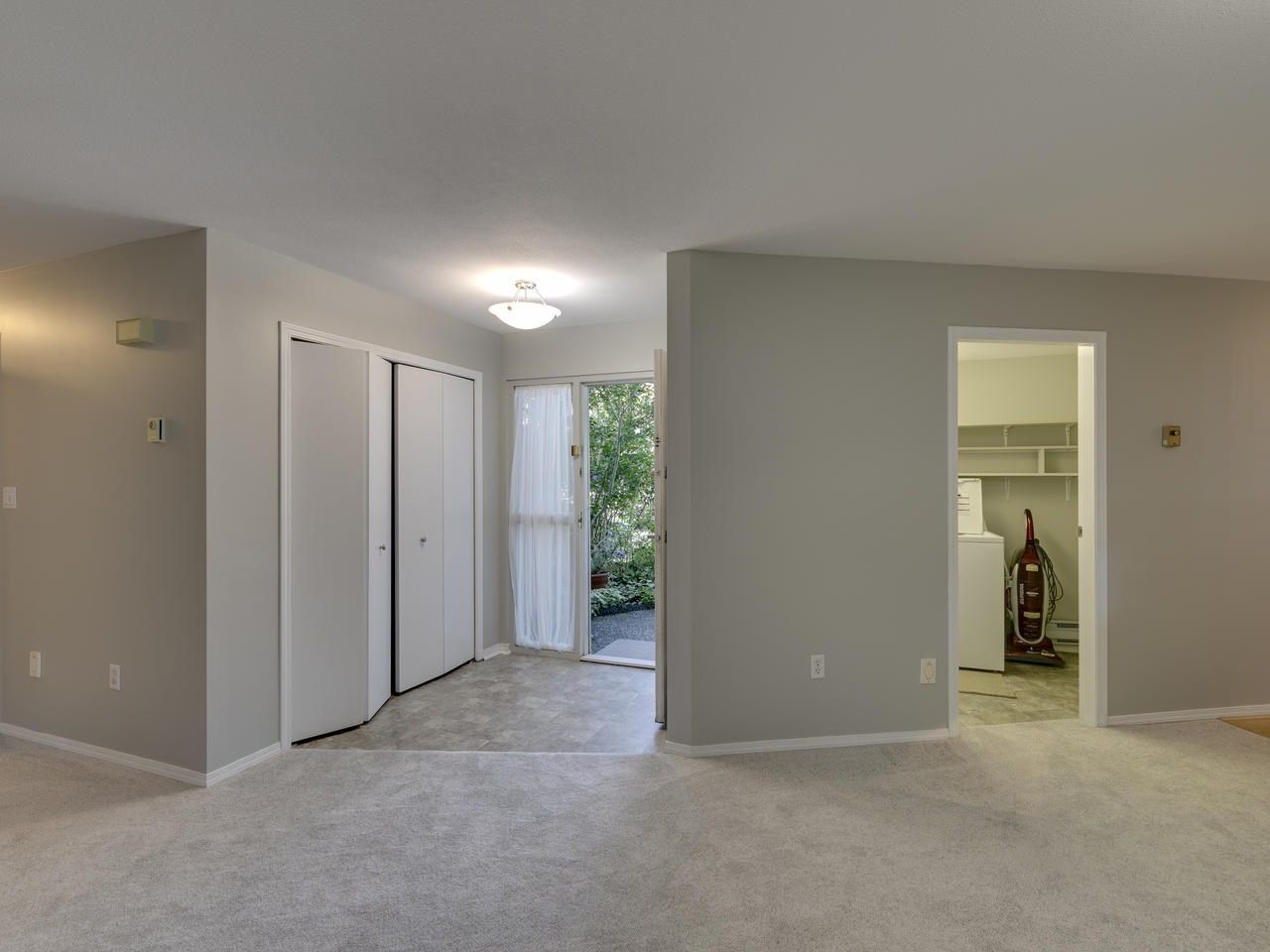 """Photo 20: Photos: 127 22555 116 Avenue in Maple Ridge: East Central Townhouse for sale in """"HILLSIDE"""" : MLS®# R2493046"""