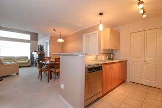 "Photo 7: 420 5700 ANDREWS Road in Richmond: Steveston South Condo for sale in ""RIVERS REACH"" : MLS®# V1143363"