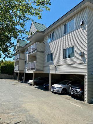 Photo 13: 306 5170 Angus St in : PA Port Alberni Condo for sale (Port Alberni)  : MLS®# 879942