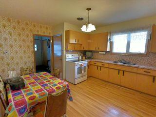 Photo 8: 287 McKay Avenue in Winnipeg: North Kildonan Residential for sale (3F)  : MLS®# 202124816