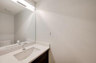 Photo 17: 227 FERGUSON Place in Edmonton: Zone 14 House for sale : MLS®# E4256988