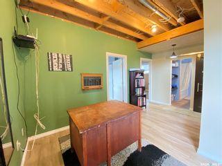 Photo 39: 731 Bury Street in Loreburn: Residential for sale : MLS®# SK867698