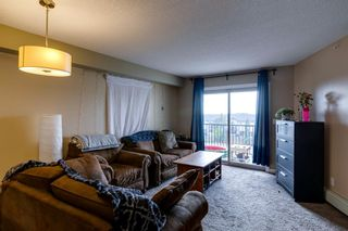 Photo 5: 404 355 Taralake Way NE in Calgary: Taradale Apartment for sale : MLS®# A1147050