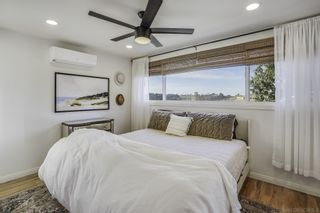 Photo 20: CLAIREMONT House for sale : 4 bedrooms : 3708 Mt Almagosa Place in San Diego