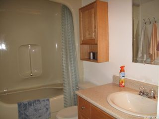 Photo 15: 205 706 Confederation Drive in Saskatoon: Confederation Park Residential for sale : MLS®# SK839116