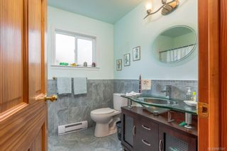 Photo 43: 8068 Southwind Dr in : Na Upper Lantzville House for sale (Nanaimo)  : MLS®# 887247