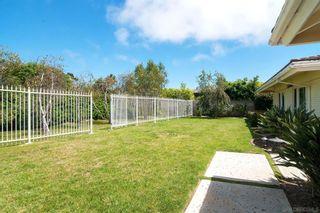 Photo 16: LA JOLLA House for sale : 4 bedrooms : 8330 Prestwick Drive