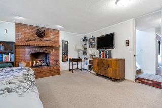 Photo 19: 213 49 Street in Delta: Pebble Hill House for sale (Tsawwassen)  : MLS®# R2612603