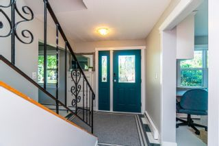 Photo 3: 741 TAY Crescent in Prince George: Spruceland House for sale (PG City West (Zone 71))  : MLS®# R2611425