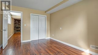 Photo 25: 2091 ROCKPORT in Windsor: House for sale : MLS®# 21017617