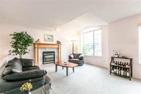 Photo 4: 3116 PATULLO Crescent in COQUITLAM: Westwood Plateau House for sale (Coquitlam)  : MLS®# R2062710