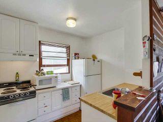 Photo 13: LAKESIDE 2-4 Units for sale: 12710 Julian Avenue