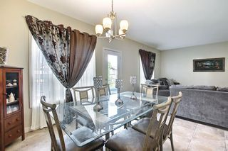 Photo 11: 60 EVERHOLLOW Street SW in Calgary: Evergreen Detached for sale : MLS®# A1118441