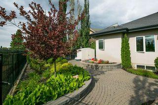 Photo 35: 690 TODD Landing in Edmonton: Zone 14 House for sale : MLS®# E4259508