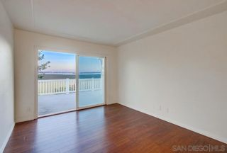 Photo 23: Condo for rent : 2 bedrooms : 3997 Crown Point #33 in San Diego