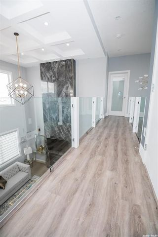 Photo 33: 103 Rochelle Bay in Saskatoon: Rosewood Residential for sale : MLS®# SK870015