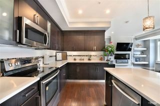 """Photo 13: 308 14885 60 Avenue in Surrey: Sullivan Station Condo for sale in """"LUMINA"""" : MLS®# R2560618"""