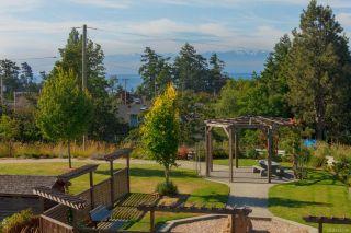 Photo 24: 307 520 Foster St in Esquimalt: Es Saxe Point Condo for sale : MLS®# 854189