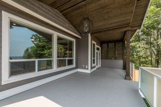 Photo 16: 1031 PALMDALE STREET in Coquitlam: Ranch Park House for sale : MLS®# R2194050