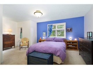 Photo 11:  in : Kitsilano House for rent (Vancouver East)  : MLS®# AR095