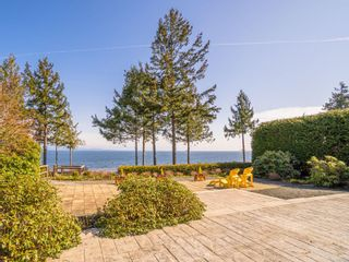 Photo 35: 752 Gaetjen St in : PQ Parksville House for sale (Parksville/Qualicum)  : MLS®# 871995