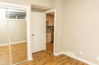 Photo 34: 166 Howse Common in Calgary: Livingston Detached for sale : MLS®# A1143791
