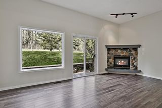 Photo 5: 26 1022 Rundleview Drive: Canmore Row/Townhouse for sale : MLS®# A1112857