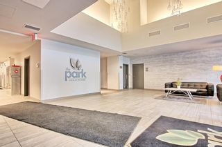 Photo 23: 502 303 13 Avenue SW in Calgary: Beltline Apartment for sale : MLS®# A1088797