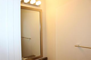 Photo 21: 286 Rutland Street in Winnipeg: St James Residential for sale (5E)  : MLS®# 202124633