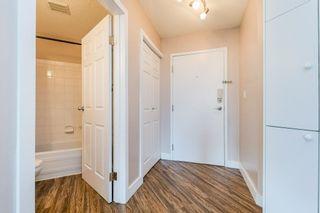 Photo 2: 307 9620 174 Street in Edmonton: Zone 20 Condo for sale : MLS®# E4253956