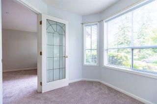 Photo 10: 101 15290 18 AVENUE in Surrey: King George Corridor Condo for sale (South Surrey White Rock)  : MLS®# R2462132