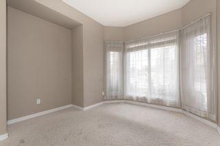 Photo 14: 10434 127 Street in Edmonton: Zone 07 House for sale : MLS®# E4261869