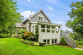 Photo 29: 595327 Blind Line in Mono: Rural Mono House (1 1/2 Storey) for sale : MLS®# X5376314