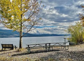 Photo 2: 7312 Fintry Delta Road, Fintry: Vernon Real Estate Listing: MLS®# 10240998