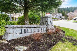 """Photo 4: 67 BIRCHWOOD Crescent in Port Moody: Heritage Woods PM House for sale in """"The """"Estates"""" by ParkLane Homes"""" : MLS®# R2541321"""