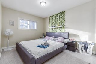 Photo 5: 2507 17A Street NW in Calgary: Capitol Hill Detached for sale : MLS®# A1080536