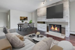 Photo 23: 310 3730 50 Street NW in Calgary: Varsity Apartment for sale : MLS®# A1148662