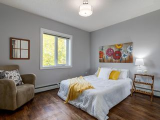 Photo 10: 401 343 4 Avenue NE in Calgary: Crescent Heights Apartment for sale : MLS®# C4204506