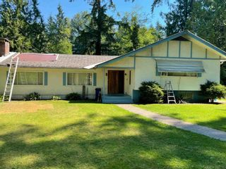 Photo 11: 23553 DOGWOOD Avenue in Maple Ridge: East Central House for sale : MLS®# R2600353