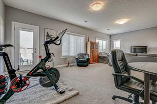 Photo 38: 77 Walden Close SE in Calgary: Walden Detached for sale : MLS®# A1106981
