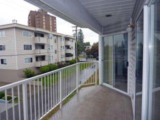 Photo 4: 204 22222 119 Avenue in Maple Ridge: West Central Condo for sale : MLS®# R2459367