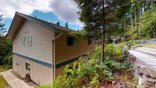 "Photo 32: 5549 SANS SOUCI Road in Halfmoon Bay: Halfmn Bay Secret Cv Redroofs House for sale in ""Secret Cove"" (Sunshine Coast)  : MLS®# R2584083"