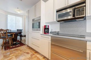 Photo 11: DOWNTOWN Condo for sale : 3 bedrooms : 230 W LAUREL STREET #1001 in San Diego