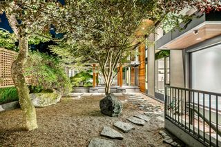 Photo 35: 166 28TH STREET in Vancouver: Dundarave House for sale (West Vancouver)  : MLS®# R2622465