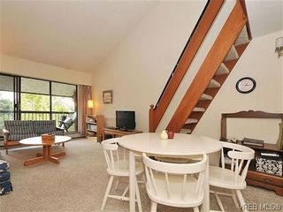 Photo 6: 407 1009 McKenzie Ave in VICTORIA: SE Quadra Condo for sale (Saanich East)  : MLS®# 639350